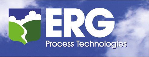 ERG Process Technologies